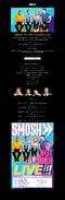 Smosh.comTour