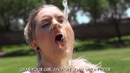 Lindsey Hoopes in videos (8)