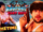 BROFORCE PART DEUX: SMOSH STRIKES BACK