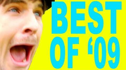 Best of Smosh 2009