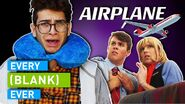 EVERY AIRPLANE EVER old thumbnail