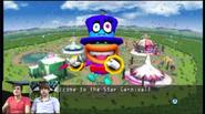 MarioPartyFTW6