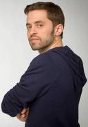 Matthew Sohinki profile