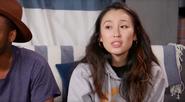 THE BOYFRIEND & GIRLFRIEND MACHINE (Squad Vlogs)8