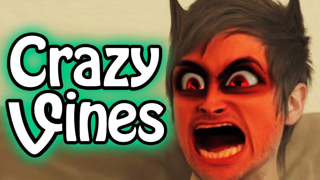22 CRAZY VINES (That Don't Exist) | Smosh Wiki | Fandom