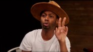 2 TRUTHS, 1 LIE - WATER CHALLENGE (Squad Vlogs)0