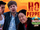 HOT PEPPER TALENT SHOW (Smosh Summer Games)