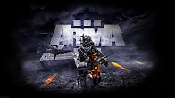 Arma 3 preview