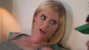 Lindsey Hoopes in videos (14)
