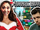 CHRISTMAS RESCUE MISSION! (Maricraft)