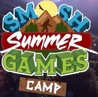 SmoshSummerGamesCamp