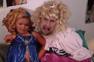 HoneyBooBoo8