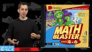 Games That Made Us Smarterer6