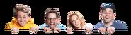 Popup-Cast