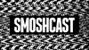 SmoshCast series