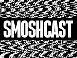 SmoshCast (series)