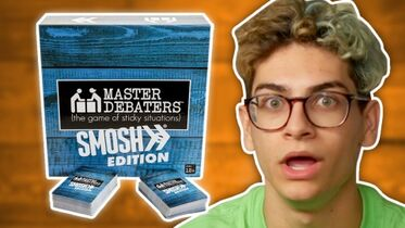 We-are-master-debaters-squad-vlogs