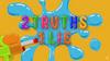 2Truths1Lie