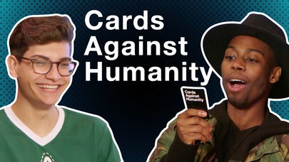 More-cards-against-humanity-squad-vlogs