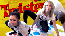 We-play-twister-squad-vlogs