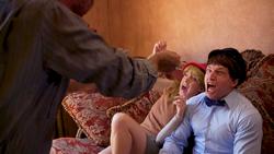 OLODisneyMovies Mark Poppins