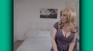 Brittni Barger in videos (4)