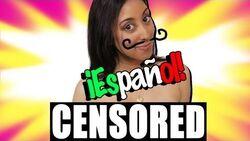 El Smosh N1pples on youtube