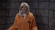 Brittni Barger in videos (13)