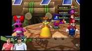 MarioPartyFTW11