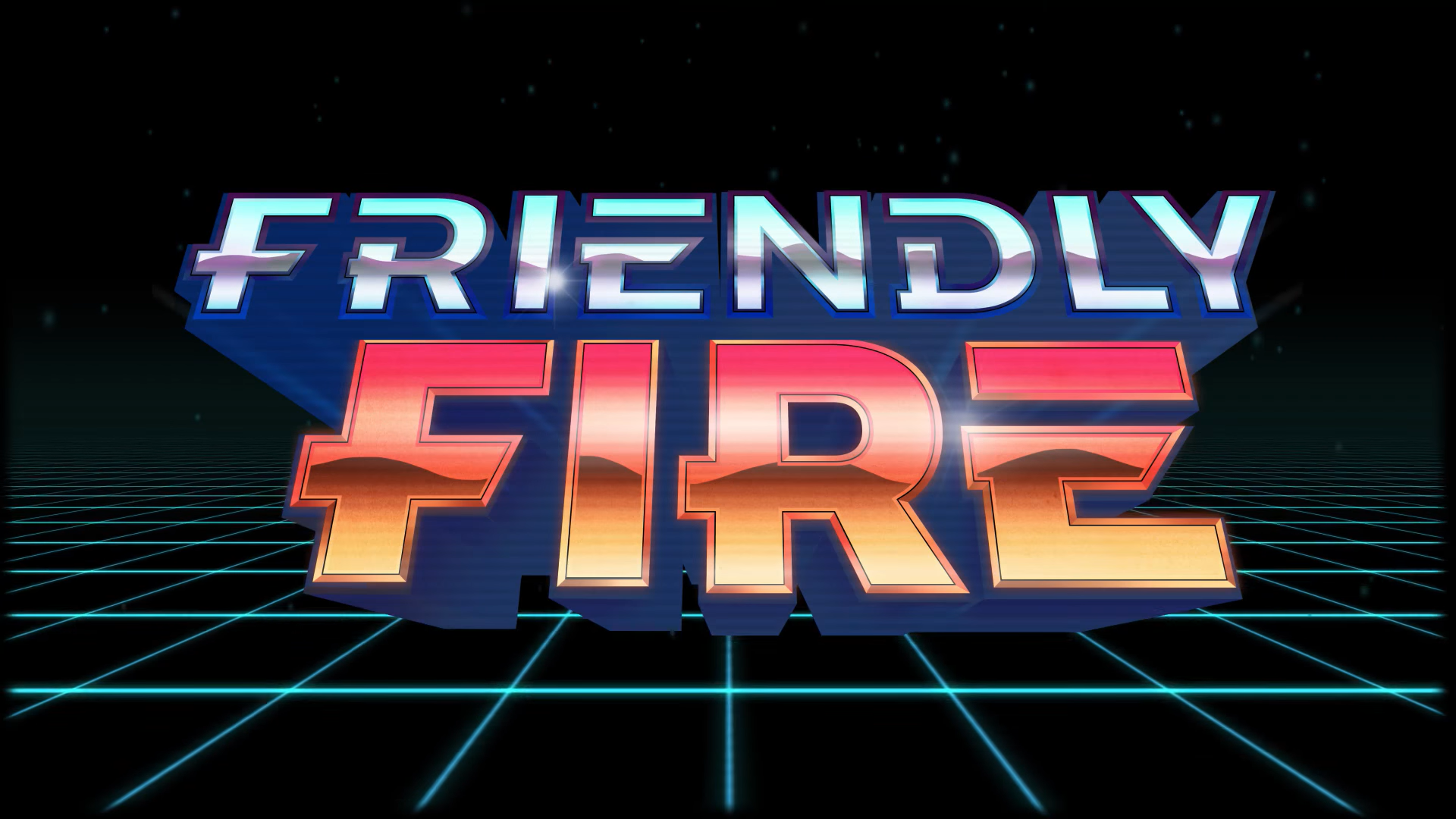 friendly fire smosh wiki fandom powered by wikia