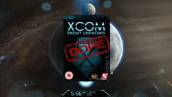 XCOM ENEMY UNKNOWN final verdict