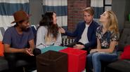 THE BOYFRIEND & GIRLFRIEND MACHINE (Squad Vlogs)5