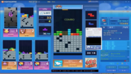 Games That Made Us Smarterer12