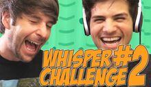 Smosh-bored-whisper-challenge-th