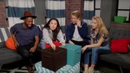 THE BOYFRIEND & GIRLFRIEND MACHINE (Squad Vlogs)2