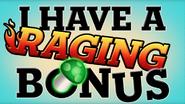 SOHINKI & JOVEN VS THE WORLD (Raging Bonus Video)5