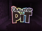 The Challenge Pit