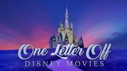 OLODisneyMovies title card