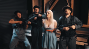 Lindsey Hoopes in videos (15)