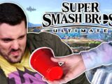 Smash Smoothie Challenge