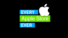 EBEAppleStore at 10.39.27 pm