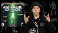 BEST STAR WARS GAME (Why We're Single)0