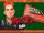 SECRET HITLER CHAOS (Board AF)