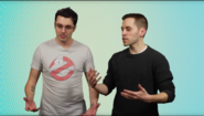 SOHINKI & JOVEN VS THE WORLD (Raging Bonus Video)4