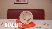 Every KFC Ever Clip 7