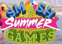 SmoshSummerGames2015
