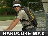 Hardcore Max