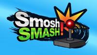 Smosh SMASH!