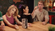 MORE CARDS AGAINST HUMANITY (Squad Vlogs)3