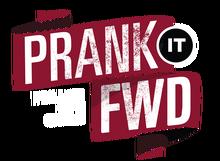 Prank-it-froward-bug-small